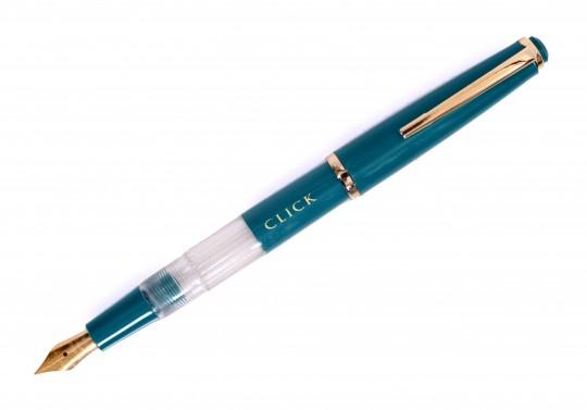 Click No 11 Fountain Pen
