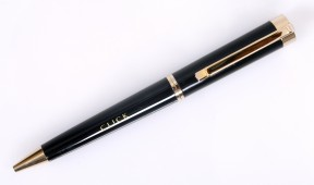 Click Vogue Ball Pen