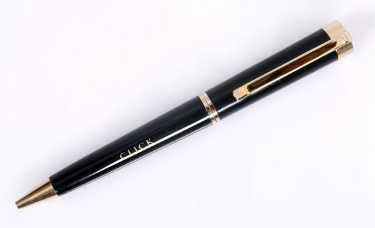 Click Vogue Ball Pen
