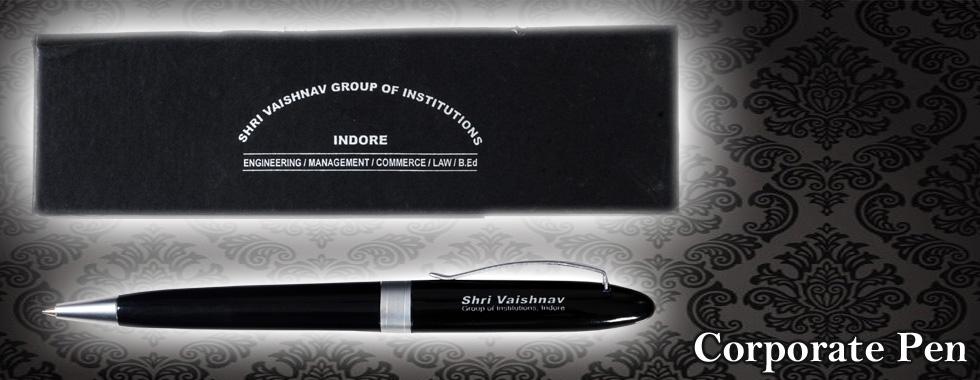 Slider1_click_Corporate_pens_uniquepen_industries